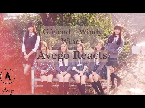 Music Producer Reacts: Gfriend - Windy Windy