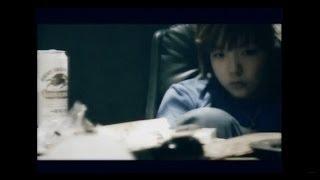 aiko-『飛行機』music video