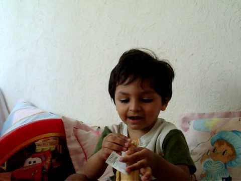 Aamir 2008