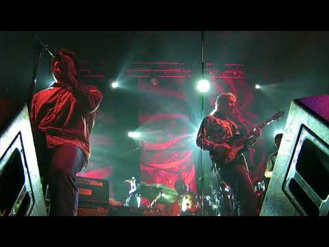 The Derek Trucks Band   |   Dallas TX   |   6 March 2009
