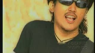 Download Video Nugie   Pembuat Teh Official Video 3gp  Mp4 dan mp3 convert   Muviza Search