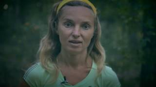 Комплекс йоги для женщин (4 часть) | йога для женского здоровья | видео-урок | муна Радуга жизни