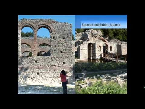 Sea Cloud Mediterranean Webinar 10.23.12