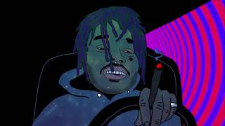 Video Lil Uzi Vert XO TOUR LIF3 1 Hour Loop 🔥🔥🔥 download MP3, 3GP, MP4, WEBM, AVI, FLV November 2017
