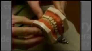 "Tupelo, MS -- Dr. John Kenney- ""Your Dental Health"" -- Periodontal Disease Thumbnail"