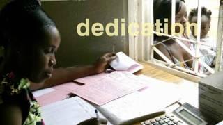 Doctors World Wide - Democratic Republic of Congo