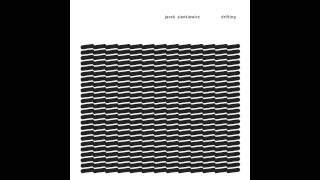 Jacek Sienkiewicz - No Matter What