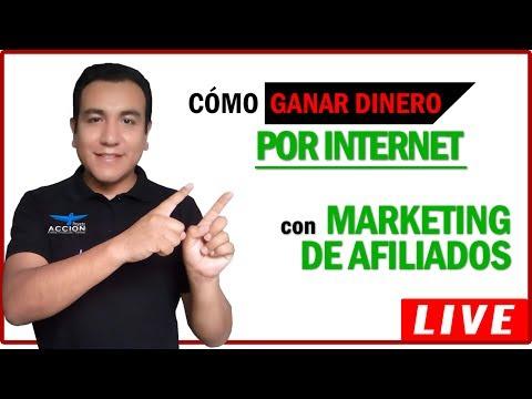 cómo-ganar-dinero-por-internet-con-marketing-de-afiliados