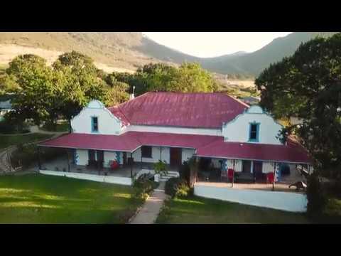 fynbos-estate-near-malmesbury-in-the-swartland-south-africa