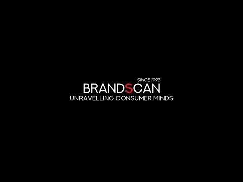 Data collection at BrandScan