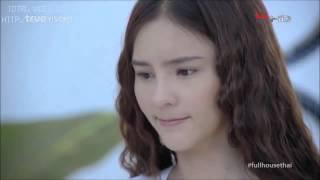Làm vợ anh nhé Chi Dân (thailan version) HD