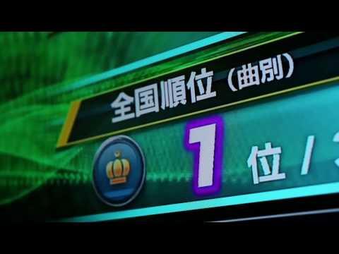 """カラオケ@DAM for """"PlayStation 4"""" CM (30秒篇)"""
