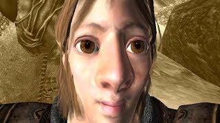 Oblivion is the best game ever made since Oblivion 2