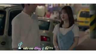 Tỏ tình với bạn thân - MV Fanmade