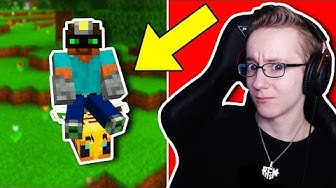 11 Asiaa Jota Et Tiennyt MEHILÄISISTÄ Minecraftissa! (0.05% tietää viimeisen)