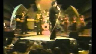 Four Seasons - December 1963 - Midnight Special.avi