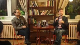 Алексей Вдовин и Кирилл Мартынов о Николае Добролюбове