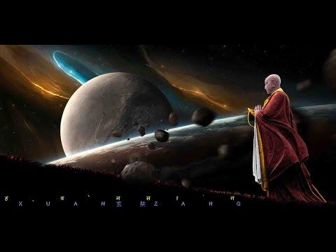 """""""Vipassanā-ñāṇas""""_""""Path of Relief""""_ """"आपत्साहाय्य सरणी""""_ 解脫道"""
