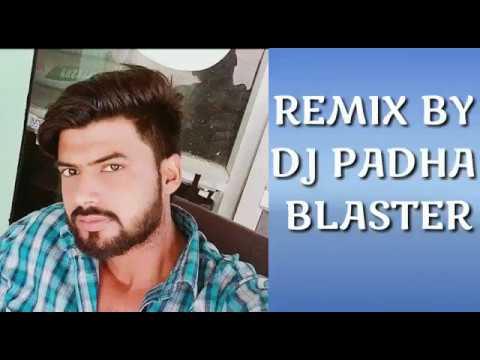 Peg Di Wasshna [BLAsTER Mix] Remix BY DJ PADHA AND DJ GURMEET NIGNA MRDJ.IN