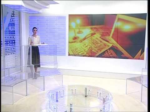 Жители Владивостока остались без света и воды