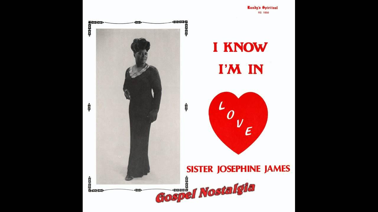 Josephine James Nude Photos 32