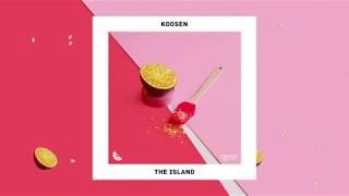 Koosen - The Island