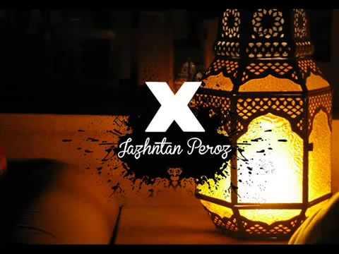 awaya shans bashy 2  XFM105.7