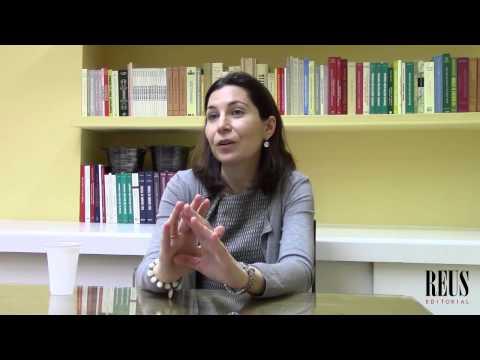 entrevista-a-maría-Álvarez-caro:-derecho-al-olvido-en-internet