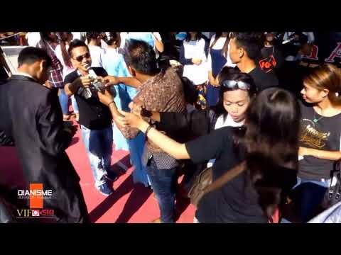 Live Anica Nada # Batur Seklambu# Voc: Dian Anic Feat Ochol Dutt