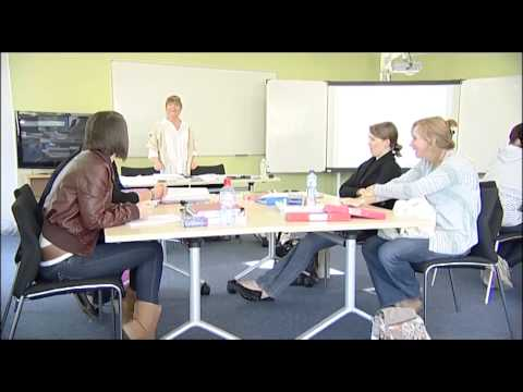 Childcare training with Smart Training