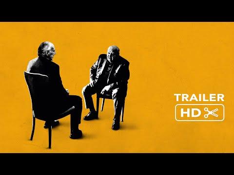 HERZOG INCONTRA GORBACIOV I Trailer italiano ufficiale HD