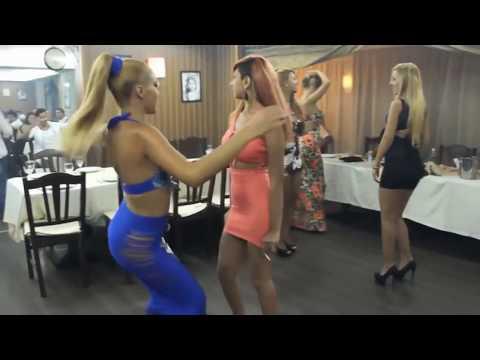 Rest ft Batı -YÜKSELKaynak: YouTube · Süre: 2 dakika47 saniye