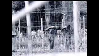 30-4-1975 - Xin doi mot nu cuoi - mot chuc qua cho que huong