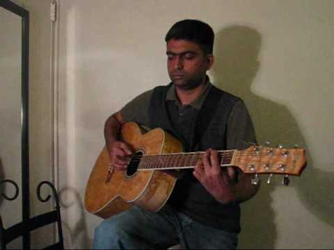 Jaane Ye Kya Hua_Karthik Calling Karthik.wmv
