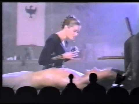 MST3K  0703 - Deathstalker And The Warriors From Hell