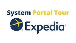 Expedia (TAAP) Portal Tour | How to Book and Earn via Expedia | LIBONMELANGASTRAVEL