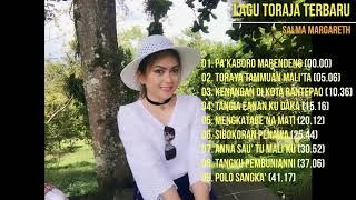 Download Video LAGU TORAJA TERBARU SALMA MARGARETH MP3 3GP MP4