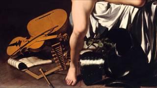 Vivaldi - Viola d