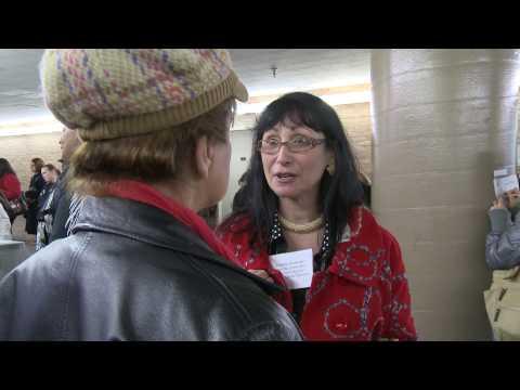 Internship Forum - Fall 2009