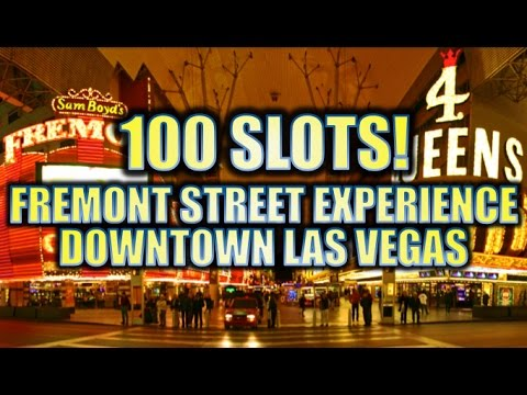 How I make money playing slot machines ~ DON'T GO HOME BROKE from the casino ~ how to win on slots from YouTube · High Definition · Duration:  16 minutes 56 seconds  · 709000+ views · uploaded on 01/06/2016 · uploaded by Neily 777
