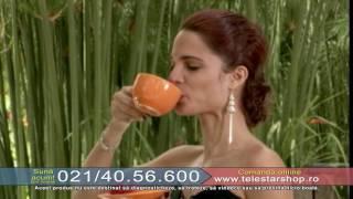 ceai de slabit dr ming