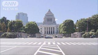 衆院選 公示後初の週末迎え 各党が批判合戦を展開(17/10/14)