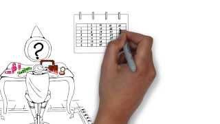 видео курс Макияж от А до Я(http://beautystudi0.ru/wppage/vse-o-makiyazhe-ot-a-do-ya/ Большой 9-ти часовой онлайн семинар