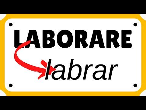 evolución-del-latín-laborare-al-español-«labrar»-‹-gramática-histórica-del-castellano