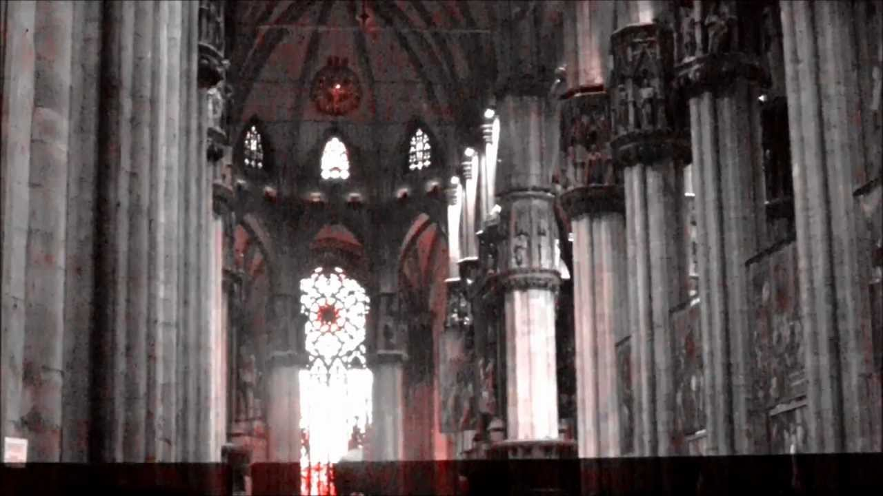 Dream cathedral, why dream of a cathedral in a dream to see 18
