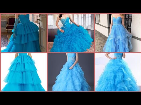 blue-color/ball-gown-inspired/top-blue-gorgeous-wedding-ball-gown/my-dream-dress/fashion-show