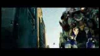 Transformers - Radar Rider