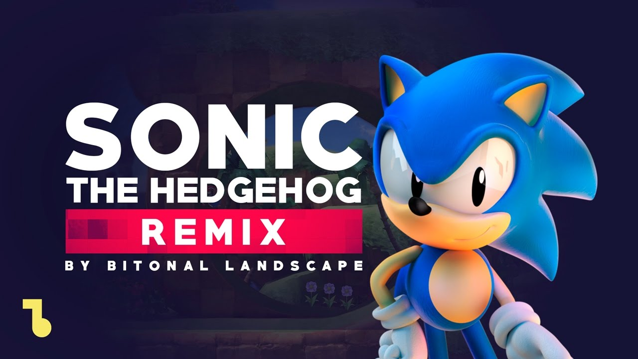 Green hill zone theme mp3 download