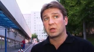 Ватерполистов уговаривают играть за сборную России