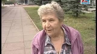 Льготникам Татарстана повысят субсидии